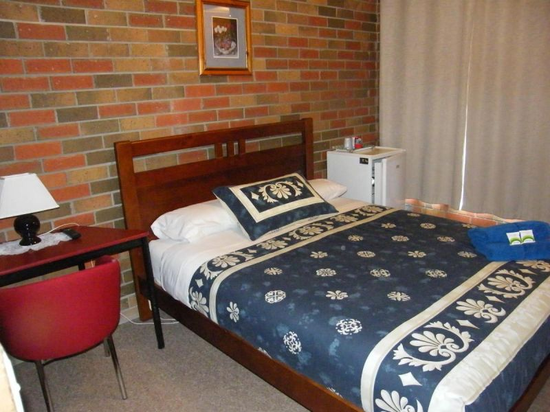 Boomers Guest House Hamilton - QLD Tourism