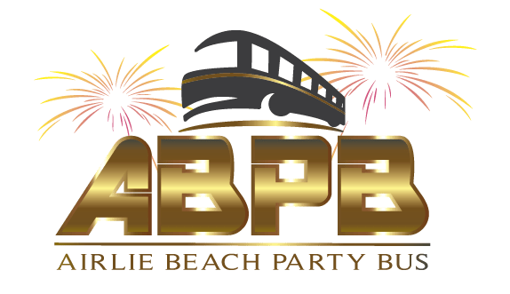 Airlie Beach Party Bus - QLD Tourism