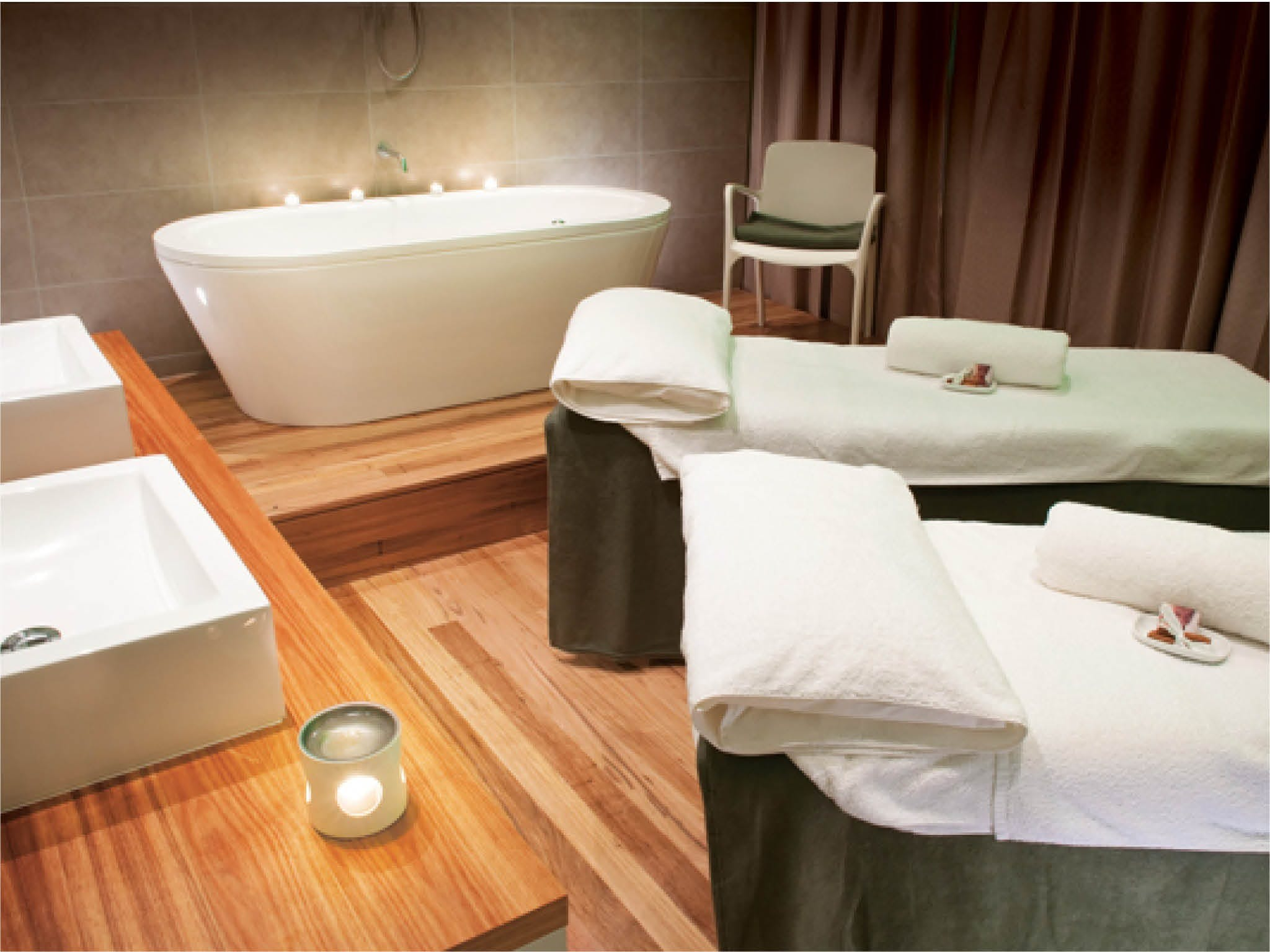 endota spa Frankston - QLD Tourism