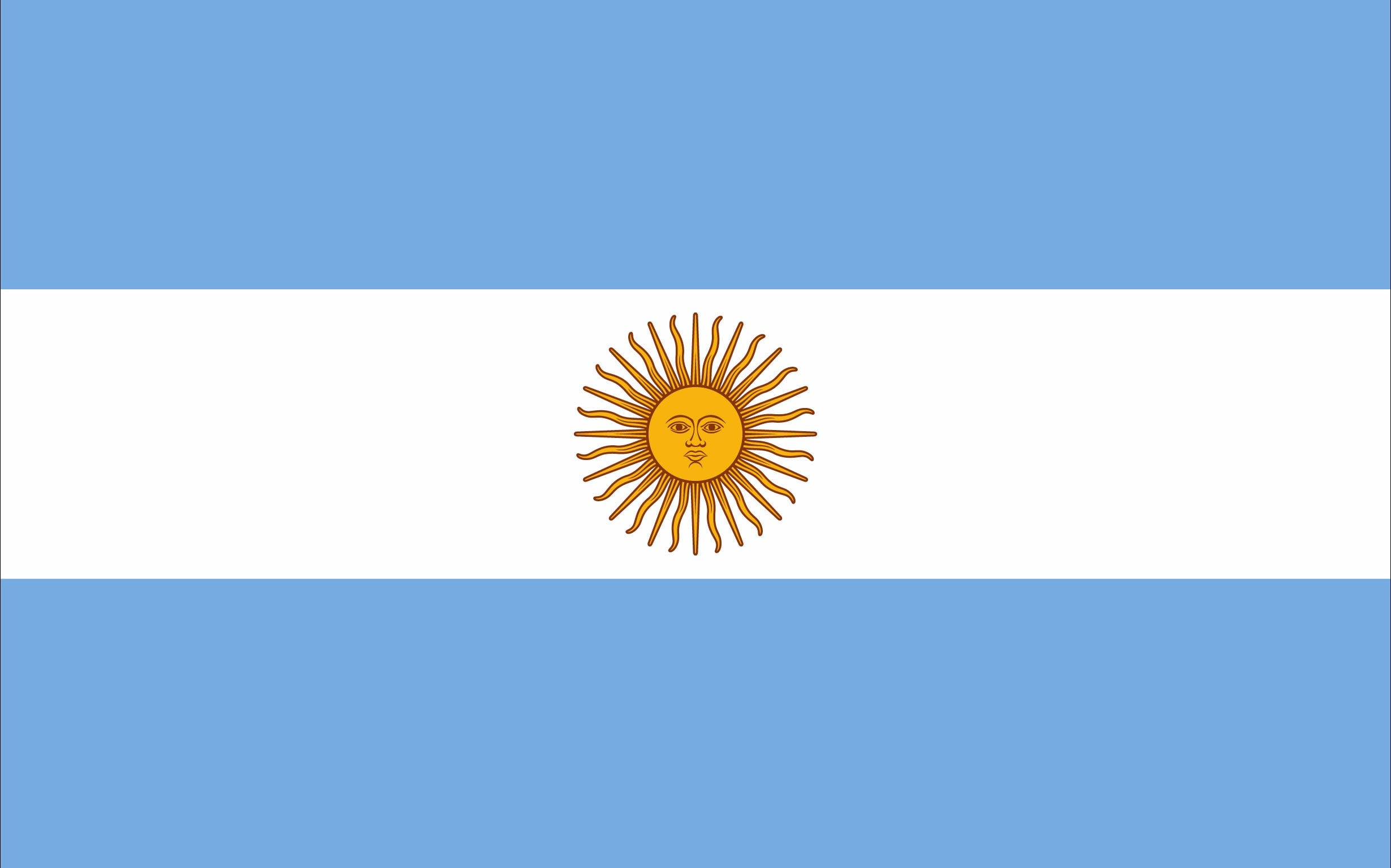 Argentina Embassy of - QLD Tourism