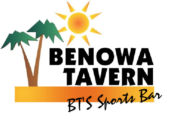 Benowa Tavern - QLD Tourism