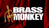 The Brass Monkey - QLD Tourism