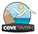 The Cove Tavern - QLD Tourism