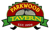 Parkwood Tavern - QLD Tourism