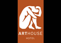 The Arthouse Hotel - QLD Tourism