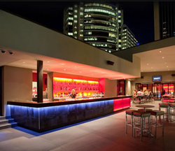 The Exchange Hotel - QLD Tourism