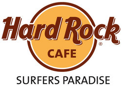 Hard Rock Cafe - QLD Tourism