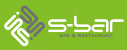 S-Bar - QLD Tourism