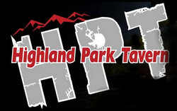 Highland Park Family Tavern - QLD Tourism