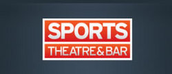 Sports Theatre and Bar - QLD Tourism