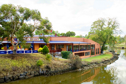 Anglers Tavern - QLD Tourism