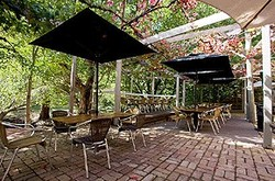 Bridgewater Inn - QLD Tourism