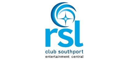 RSL Club Southport - QLD Tourism