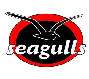 Seagulls Club - QLD Tourism