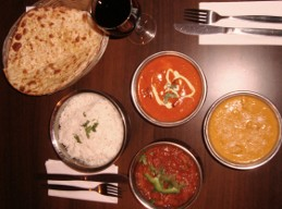 Masala Indian Cuisine Mackay - QLD Tourism