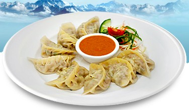 Himalayan Delicacies - QLD Tourism