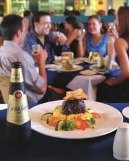 Sawyers Valley Tavern - QLD Tourism