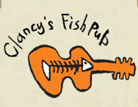Clancy's Fish Pub - QLD Tourism