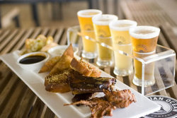 Indian Ocean Brewing Company - QLD Tourism