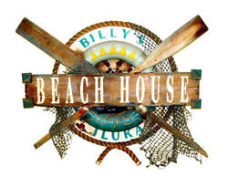 Billys Beach House - QLD Tourism