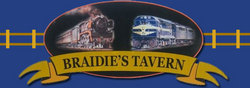 Braidie's Tavern - QLD Tourism