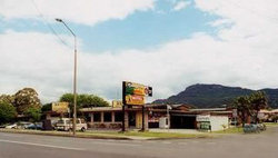 Cabbage Tree Hotel - QLD Tourism