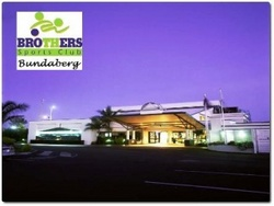 Brothers Sports Club - QLD Tourism