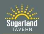 Sugarland Tavern - QLD Tourism