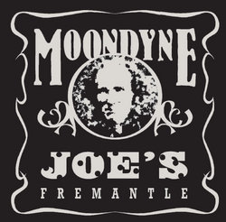 Moondyne Joe's Bar  Cafe - QLD Tourism