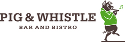 Pig  Whistle Bar  Bistro - QLD Tourism