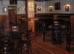Jack Duggans Irish Pub - QLD Tourism