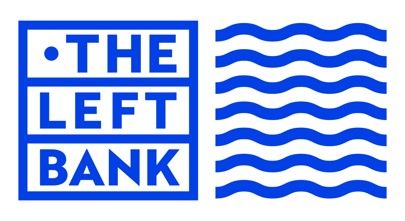 The Left Bank - QLD Tourism