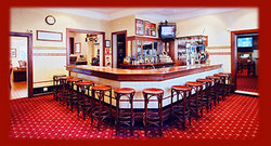 The Gardners Inn - QLD Tourism