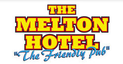 Melton Hotel - QLD Tourism