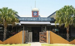 Westower Tavern - QLD Tourism