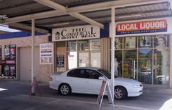 The Commercial Hotel Bega - QLD Tourism