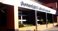 The Beverly Hills Hotel - QLD Tourism