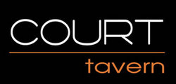 Court Tavern - QLD Tourism