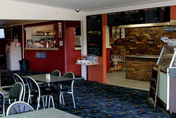 Greenwell Point Hotel - QLD Tourism