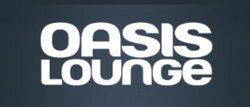Oasis Lounge - QLD Tourism