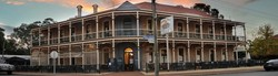 Imperial Hotel York - QLD Tourism