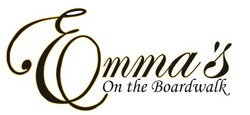 Emmas On The Boardwalk - QLD Tourism
