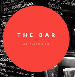 The Bar at Bistro 80 - QLD Tourism