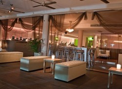 Sugar Lounge - QLD Tourism
