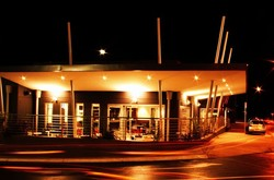 Springs Tavern - QLD Tourism