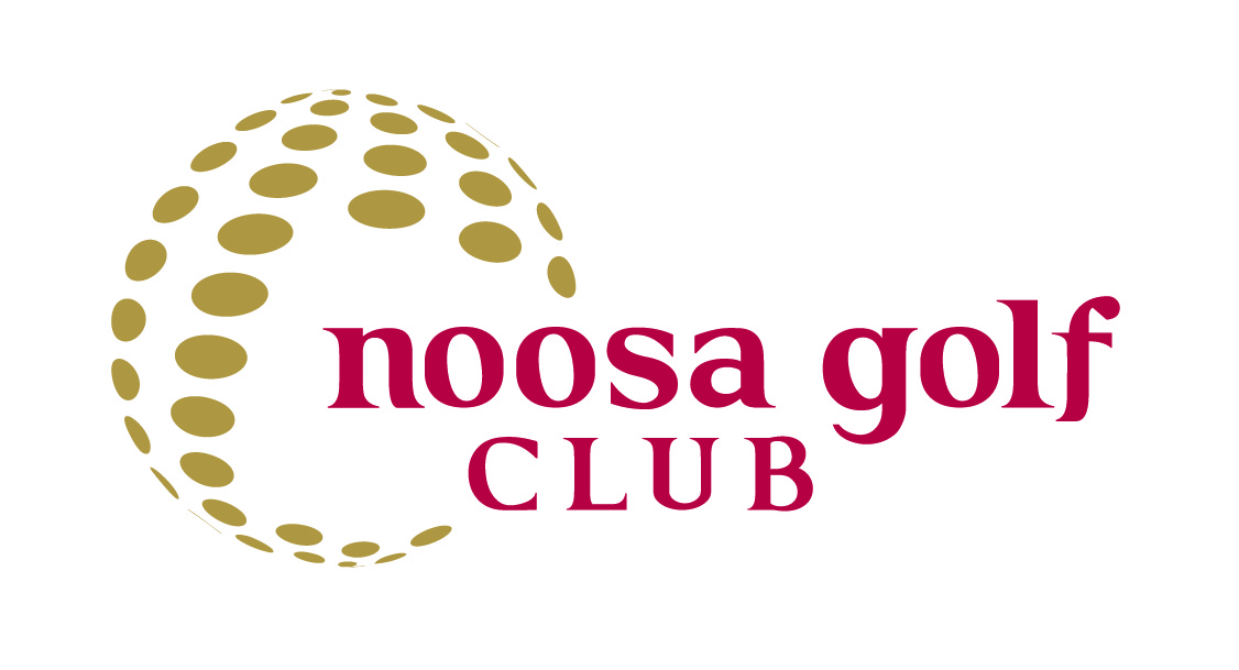 Noosa Golf Club - QLD Tourism