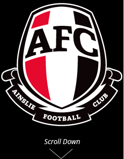 Ainslee Football Club - QLD Tourism