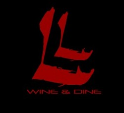 LL Wine and Dine - QLD Tourism