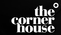The Corner House - QLD Tourism