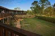 Crossing Inn - QLD Tourism